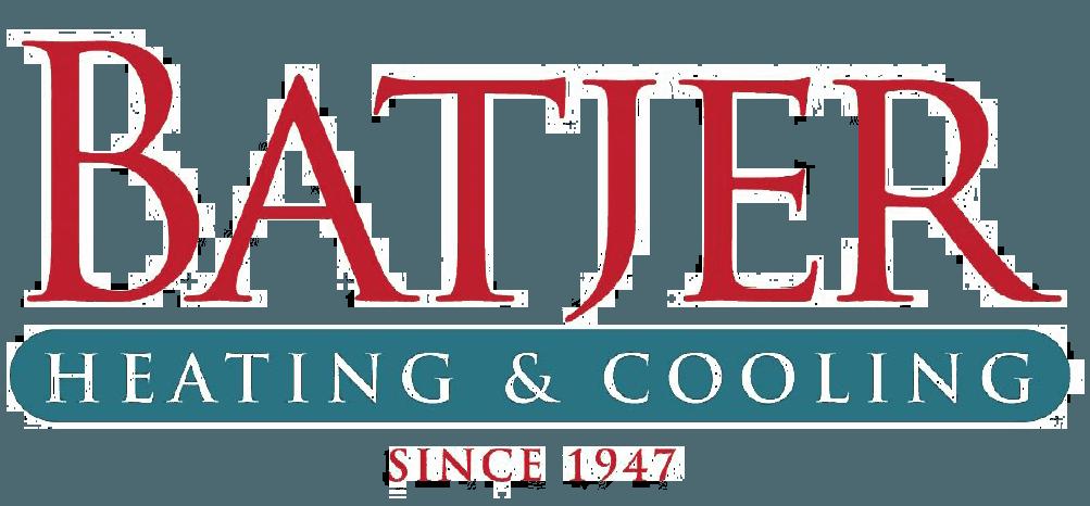 batjer-logo